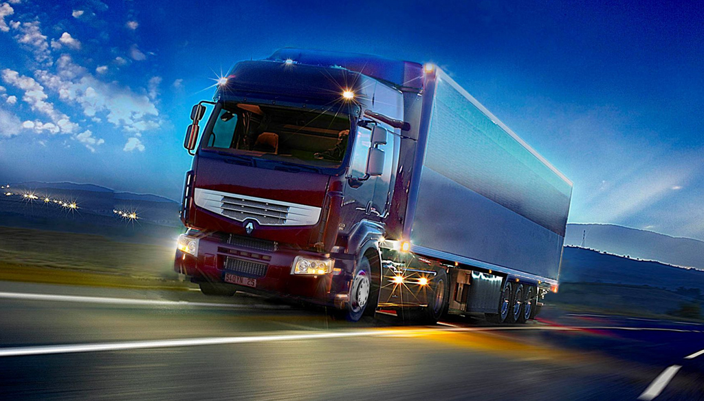 Eco-driving Permis C